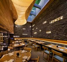 Interior Design Bloggers 1388 Best Hotels Restaurants Images On Pinterest Design Blogs