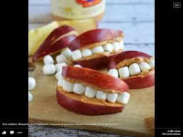 halloween hors d oeuvres halloween halloween pinterest snacks food and picnic foods
