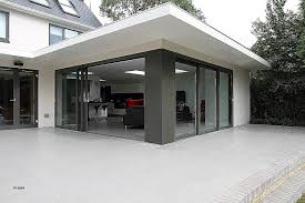 home design exles flat roof extension design ideas best image voixmag