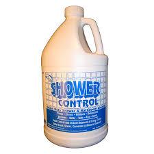 Heavy Duty Bathroom Cleaner Chemcor Shower Control Shower U0026 Restroom Cleaner Gal Keep