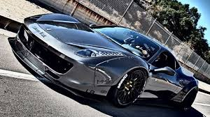 458 italia specifications 2013 458 italia by liberty walk photos specs and review rs