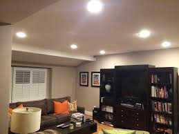 led flood light review 12 watt br40 led 65 watt replacement feit living room ceiling lighting