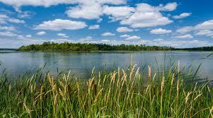 North Dakota lakes images North dakota 39 s natural treasures the nature conservancy jpg