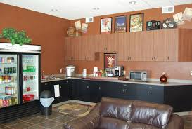 Redecorating Kitchen Cabinets Practicality Small Kitchen Ideas Pictures Tags Decorate Kitchen