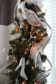 27 best chanel christmas tree images on pinterest christmas