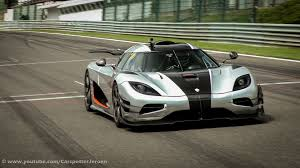 koenigsegg one wallpaper hd images of koenigsegg one 1 forza wallpaper sc