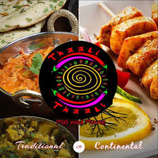 traditional cuisine thaali a traditional cuisine home murree menu prices