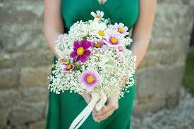 wedding flowers november 18 nature s finest november wedding flowers everafterguide