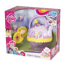 Mlp Easter Eggs Mlp Teapot Palace