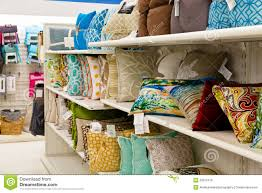 how to store pillows awesome home goods store pillows images liltigertoo com
