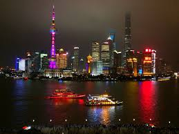 5 awesome things to do in shanghai china