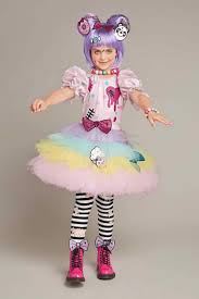 best 20 zombie costumes for girls ideas on pinterest kids
