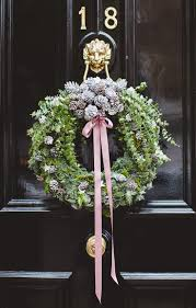 does home depot have their black friday deals on wreaths swags 215 best christmas wreaths images on pinterest christmas ideas