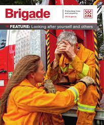 summer 2013 brigade magazine by cfa issuu