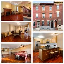 philly living archives homes for sale in philadelphia atacangroup
