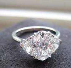 oval cut diamond oval cut diamond pricescope