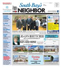 april 26 2017 lindenhurst by south bay u0027s neighbor newspapers issuu