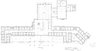 28 old faithful inn floor plan 2 wing house plans best old faithful inn floor plan design it s about aesthetics that which is beautiful