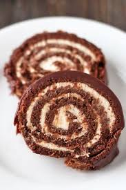 chocolate coffee cardamom layer cake recipe chocolate coffee