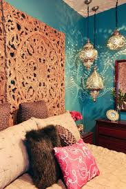 Moroccan Style Home Decor 115 Best Moroccan Modern Design Inspiration Images On Pinterest