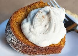 214 best pumpkin recipes images on pumpkin recipes