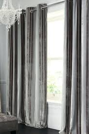 Velvet Curtain Panels Target Curtain Unforgettableelvet Grey Curtains Image Ideas Teawing Co