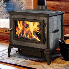 4 off grid ways to distribute stove heat to your entire home off