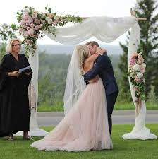 wedding arches definition 102 best wedding arches grounds images on wedding