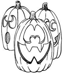 free printable coloring pages halloween halloween coloring sheets printable halloween coloring pages