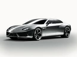 porsche panamera concept lamborghini sedan could happen in 2021 thanks to porsche panamera