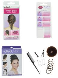 claires hair accessories hair pins buns claires gift the fashion tag