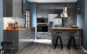 Ikea Kitchen Island Catalogue Kitchen Inspiration