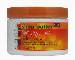 Hair Growth Products At Walmart 10 Curl Defining Hair Products To Try Curlynikki Natural Hair