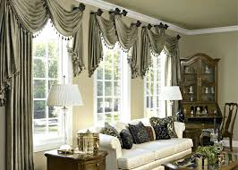 Dining Room Curtains 31 Bright Full Size Of Dining Roomdreadful Brown Dining Room