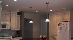 ceiling modern style kitchen ceiling and lighting d new home