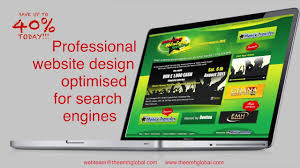 emh global web design services uk promo 2016 youtube