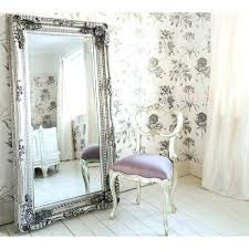 Large Floor L Large Floor Mirror In Bedroom Outstanding Designs With Mirrors