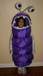 Monsters Halloween Costumes by 29 Best Halloween Images On Pinterest Costume Ideas Halloween