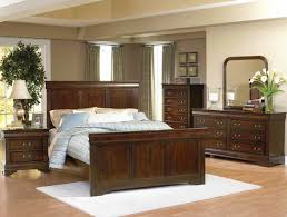 furniture bedroom furniture sets kansas city furniture bedroom