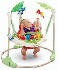 amazon black friday sales for fisher price toys amazon com fisher price rainforest jumperoo infant bouncers