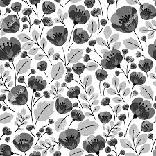 and floral design clipart dromhje 2 image 28160
