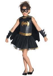 girls superhero costumes child teen girls superhero costumes