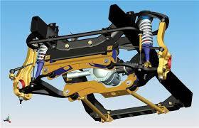 2010 dodge ram 1500 lift kit 6 front 4 rear lift kit dodge ram 1500 2006 2008