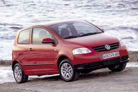 volkswagen fox 2016 2010 volkswagen fox specs and photos strongauto