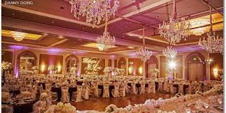 wedding venues in san francisco four seasons san francisco weddings get prices for wedding venues