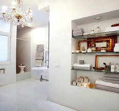 small bathroom designs 2013 8 popular bathroom design ideas 2016 ewdinteriors