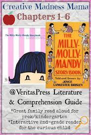 177 best children u0027s books images on pinterest children u0027s books
