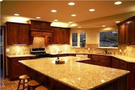 granite kitchen countertop ideas best kitchen countertop ideas nowadays