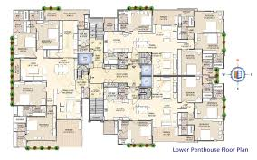 floor plans by address the address flats for sale in the address at c scheme by kgk