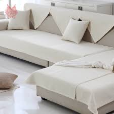 Cheap Couch Covers Popular Sectional Covers Buy Cheap Sectional Covers Lots From